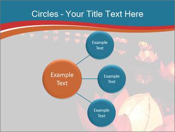 Lantern Festival PowerPoint Templates - Slide 79