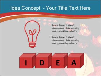 Lantern Festival PowerPoint Templates - Slide 80