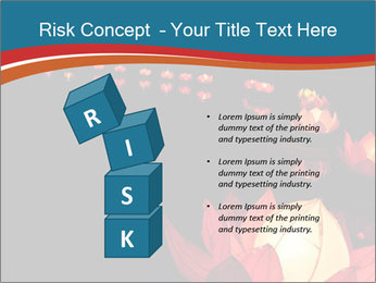 Lantern Festival PowerPoint Templates - Slide 81