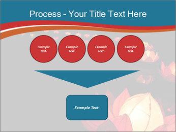 Lantern Festival PowerPoint Templates - Slide 93