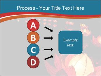 Lantern Festival PowerPoint Templates - Slide 94
