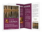 0000091427 Brochure Templates