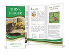 0000091428 Brochure Templates