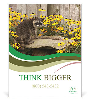 0000091428 Poster Template