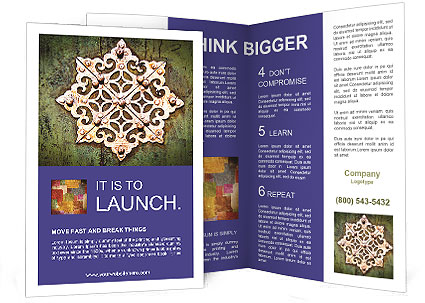 0000091429 Brochure Template