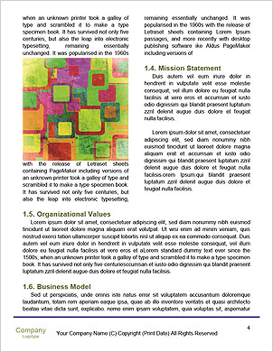 0000091429 Word Template - Page 4