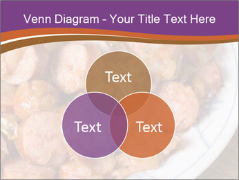 Traditional meat PowerPoint Template - Slide 33