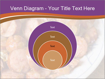 Traditional meat PowerPoint Template - Slide 34