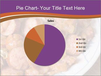 Traditional meat PowerPoint Template - Slide 36