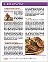 0000091430 Word Templates - Page 3