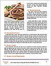 0000091430 Word Templates - Page 4