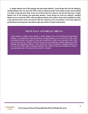 0000091430 Word Template - Page 5