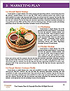 0000091430 Word Templates - Page 8