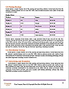 0000091430 Word Templates - Page 9