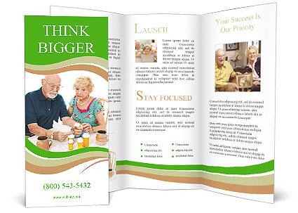 0000091431 Brochure Template