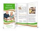 0000091431 Brochure Templates