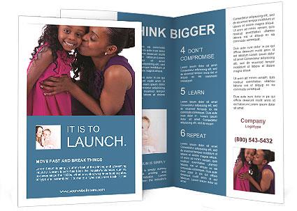 0000091432 Brochure Template