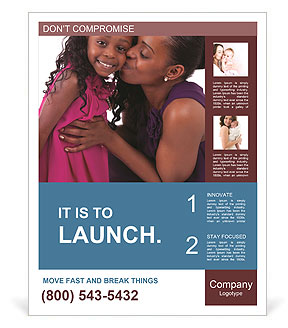 0000091432 Poster Template