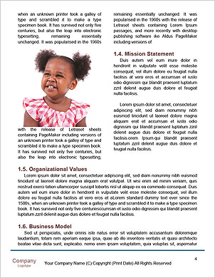 0000091432 Word Template - Page 4