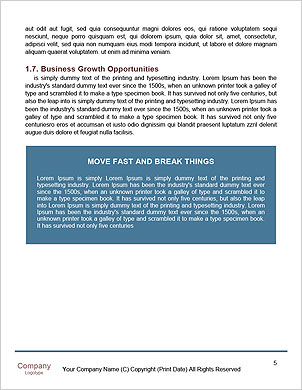 0000091432 Word Template - Page 5