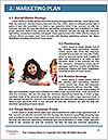 0000091432 Word Template - Page 8
