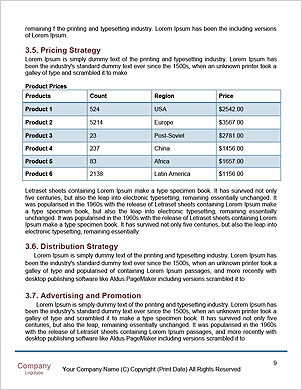 0000091432 Word Template - Page 9
