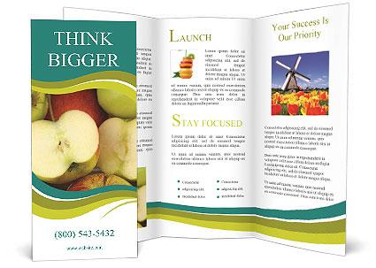 0000091434 Brochure Template