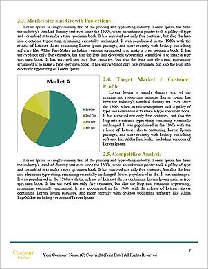 0000091434 Word Template - Page 7