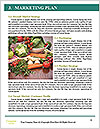 0000091434 Word Template - Page 8
