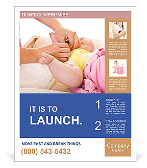0000091435 Poster Template