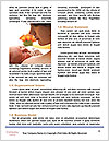 0000091435 Word Templates - Page 4