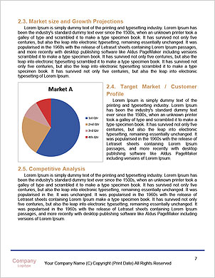 0000091435 Word Template - Page 7