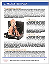 0000091435 Word Templates - Page 8