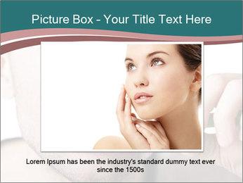 Dental hygiene PowerPoint Template - Slide 15
