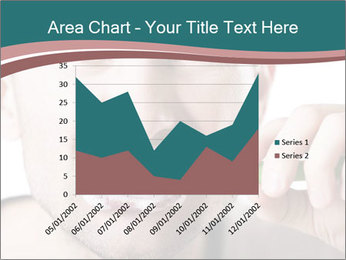 Dental hygiene PowerPoint Template - Slide 53
