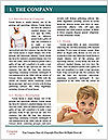 0000091436 Word Templates - Page 3
