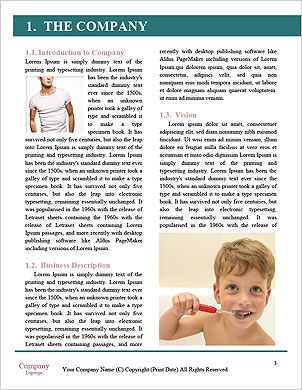 0000091436 Word Template - Page 3