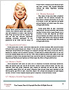 0000091436 Word Templates - Page 4