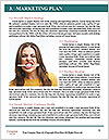 0000091436 Word Templates - Page 8