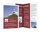 0000091437 Brochure Template