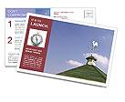 0000091437 Postcard Templates