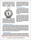 0000091437 Word Template - Page 4