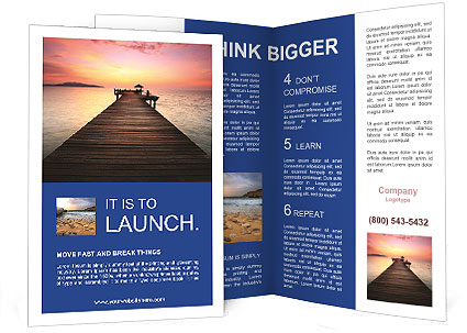 0000091438 Brochure Templates