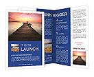 0000091438 Brochure Template