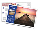 0000091438 Postcard Templates