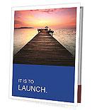0000091438 Presentation Folder