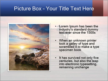 The Way PowerPoint Template - Slide 13