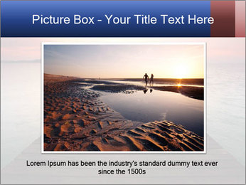 The Way PowerPoint Template - Slide 15