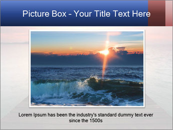 The Way PowerPoint Template - Slide 16