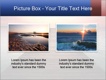 The Way PowerPoint Template - Slide 18